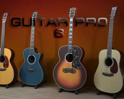 Keygen для Guitar.pro.5.2.